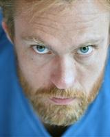 Mathieu Windholtz<br />