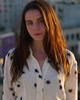 Eva LALLIER<br />