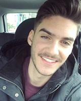 Yaron Hazens<br />