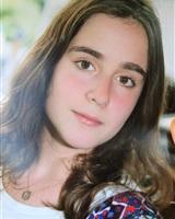 Chiara Gormezano<br />