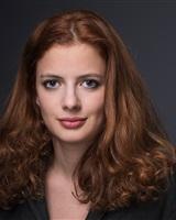 Portrait<br />Mariapia Bracchi