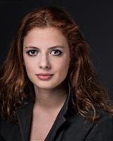 portrait<br />&copy; Mariapia Bracchi