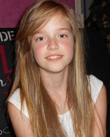Lindsay Liegeon<br />