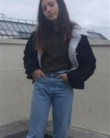 Mathilde Petit-damico<br />