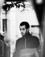 Diego Star<br />&copy; Yannick Grandmont