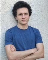 Jean-Baptiste Fonck<br />Cyril Fonck
