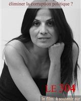 Carole Kantor - LE 304<br />