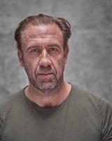 Norbert Ferrer 2019<br />A.M Photographie