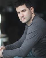 Christophe DAVIS<br />