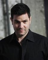 Christophe DAVIS<br />Béatrice cruveiller