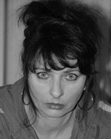 Odile Schmitt<br />
