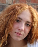 Louise MARCHETTI<br />