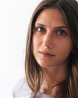 Sandra Rosinky<br />&copy; Jaz Elbaz