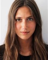 Sandra Rosinsky<br />&copy; Jaz Elbaz