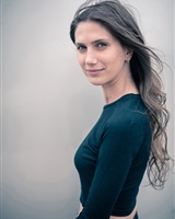 Sandra Rosinsky<br />