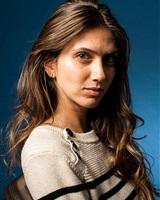 Sandra Rosinsky<br />&copy; Hugo Cohen
