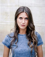 Sandra Rosinsky<br />&copy; Gibrann