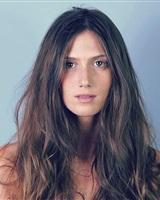 Sandra Rosinsky<br />Ilana Louis Rose