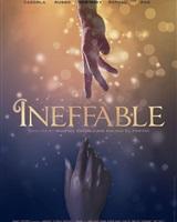 Affiche Ineffable<br />