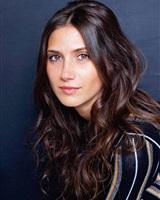 Sandra Rosinsky<br />© Céline Nieszawer