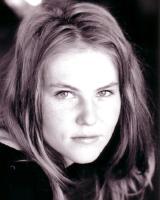 Marie-Lorna Vaconsin<br />