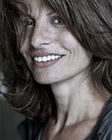 Cécile Gabriel<br />
