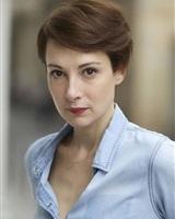Hélène Quilez-Marchetti<br />
