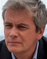 Benoit Du Pac<br />