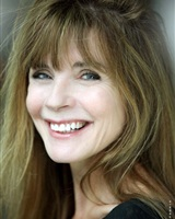 Lydie Rigaud<br />Ledroit-Perrin