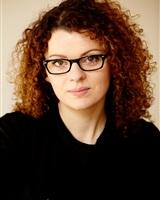 Aurélie Valetoux<br />