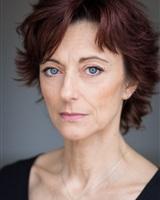 Catherine Arondel<br />