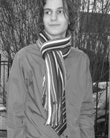 Joevin Truffaut<br />
