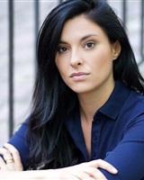 Noémie Bousquainaud<br />© Leah Marciano