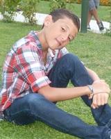 Manyl Hendou<br />