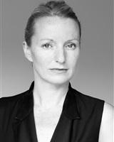 Martine Coste<br />