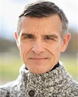 Jean-Gilles Barbier<br />
