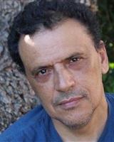 Maher Kamoun<br />