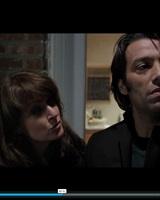 award film 2013 capture ecran<br />