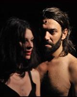 hiro theatre<br />Scott Suchman