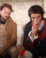 napoleon tournage egypte 2013<br />