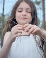 Paloma Nardy-marchier<br />