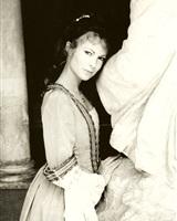 Jenny Arasse, Casanova & Company<br />
