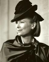 Jenny arasse, Le Génie du faux<br />