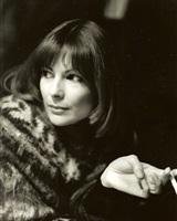 Jenny Arasse, Mademoiselle Julie<br />