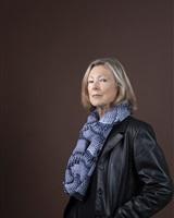 Jenny Arasse<br />Franck Ferville