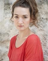 Emma FLORNOY<br />