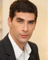 Nicolas Lartigue