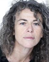 Marie-Pierre Chaix<br />Céline Nieszawer
