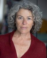 Marie-Pierre Chaix<br />© Céline Nieszawer
