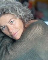 Marie-Pierre Chaix<br />Celine Nieszawer